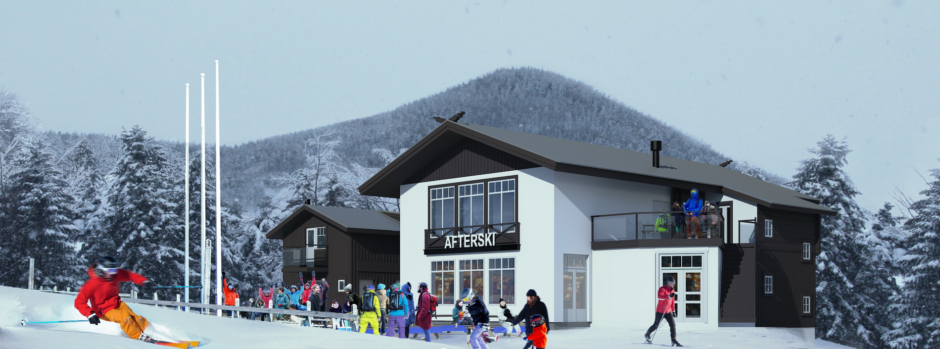 AFTERSKI_VIEW_1C_resize
